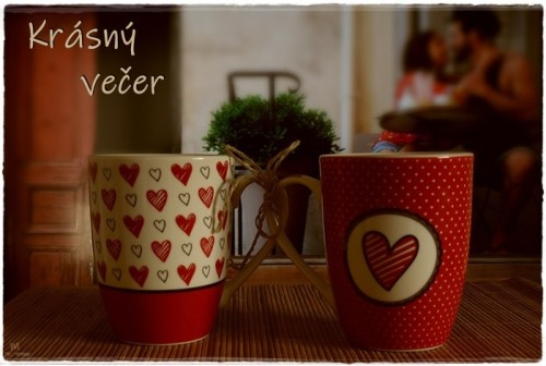 cups-6604488_960_720.jpg