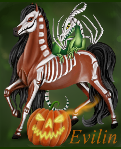 Halloween-Time-Hawko.png