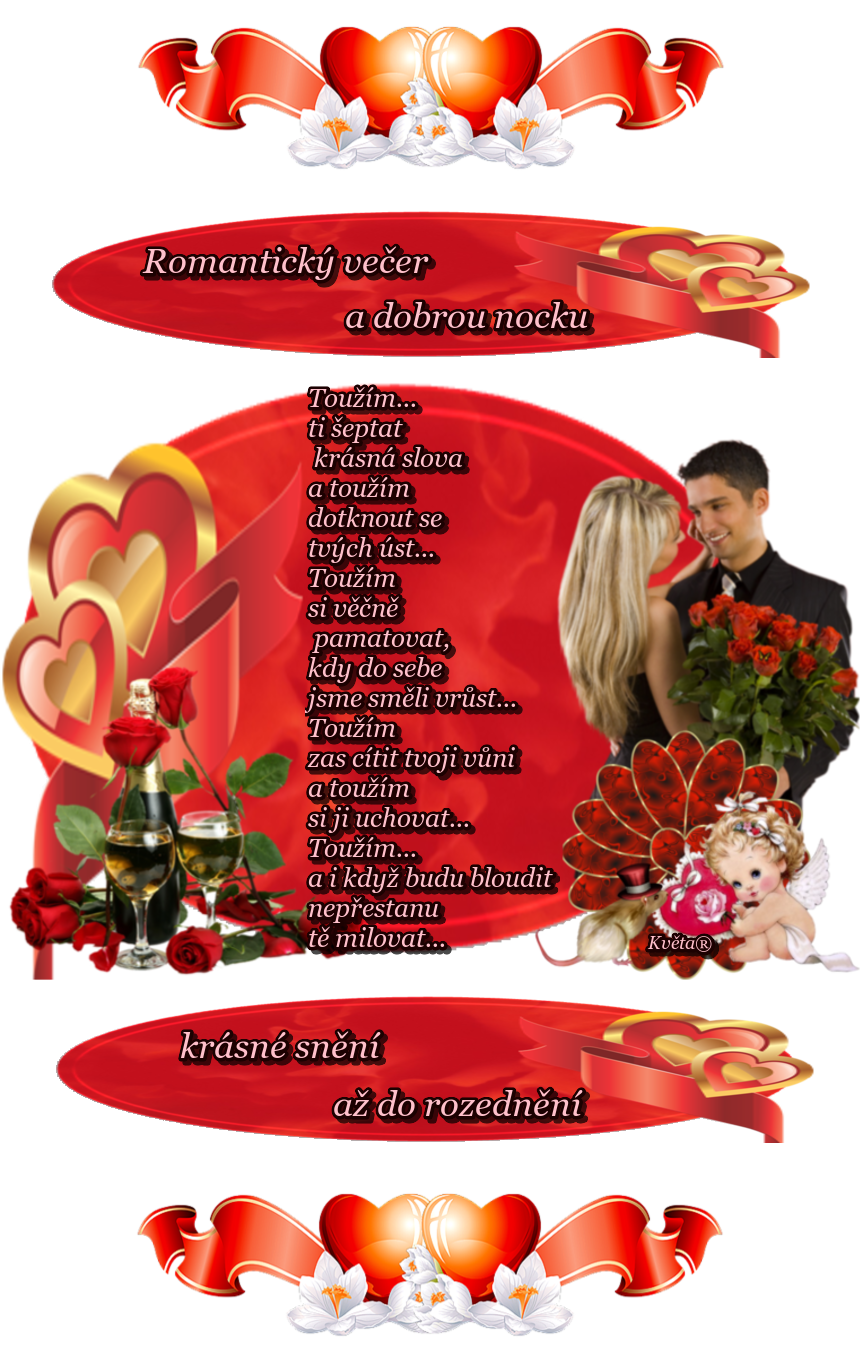 oie_1ibgusXVTMKG.png