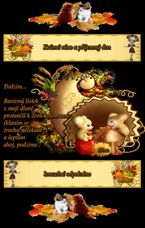 oie_AjMPZGXareDP.png